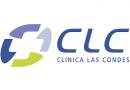 CLC2x