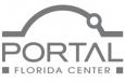 Floridacenter2x