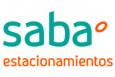 Saba2x