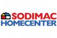 Sodimac2x