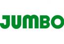 jumbo2x